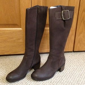 PAUL GREEN - Arianne Boots - Brand New